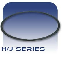 H/J-Series Retaining Ring