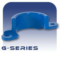 G-Series Packing Gland Half