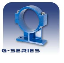 G-Series Stator Support