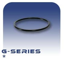 G-Series Viton O-Ring