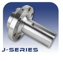 J-Series Drive Shaft