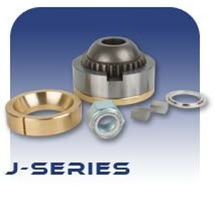 J-Series Gear Joint Kit