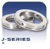 J-Series Lantern Ring Set