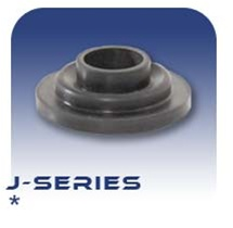 J-Series Gear Joint Seal