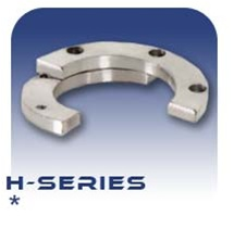 H-Series Head Ring