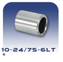 Victory VBN Series 10-24/75-6LT Coupling Rod Bushing