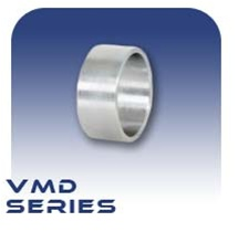 Victory VMD Series Progressive Cavity Pump Retaining Sleeve - Steel