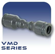 Victory VMD Series Progressive Cavity Pump Cover Sleeve - Viton