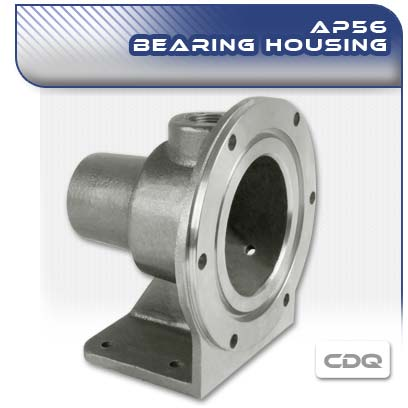 AP56 Wobble Pump Bearing Housing