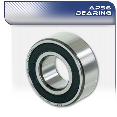 AP56 Wobble Pump Bearing