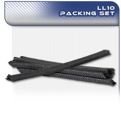 LL10 Packing Set