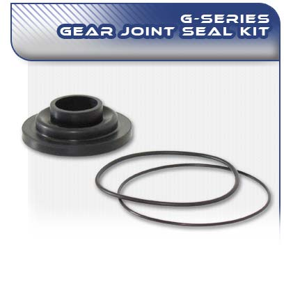 Millennium G Series Gear Joint Seal Kit