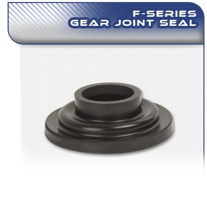 Millennium F-Series Gear Joint Seal