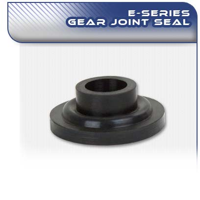 Millennium E-Series Gear Joint Seal