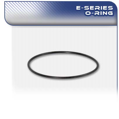 Millennium E-Series O-Ring