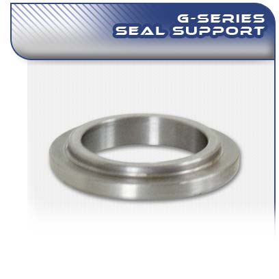 Millennium G-Series Seal Support