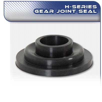 Millennium H-Series Gear Joint Seal
