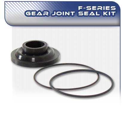 Millennium F-Series Gear Joint Seal Kit