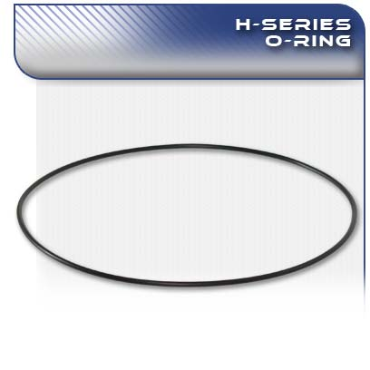 Millennium H-Series Cover Plate O-Ring