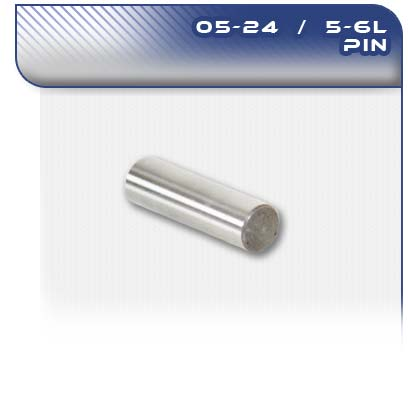 Victory VBN Series 05-24/5-6L Coupling Rod Pin