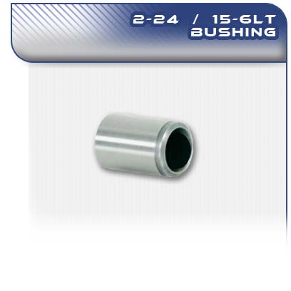 Victory VBN Series 2-24/15-6LT Coupling Rod Bushing