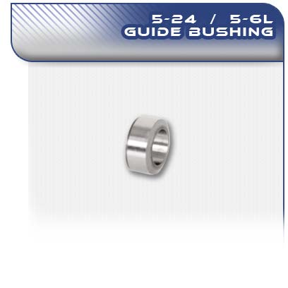 Victory VBN Series 5-24/5-6L Guide Bushing