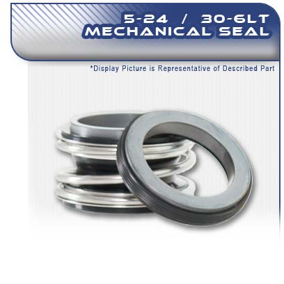Victory Mechanical Seal
